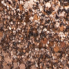Bronz Glitter (9)