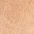 Camel Nubuck (1)