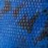 Blue snake (1)