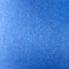 Blue (3)