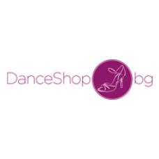 danceshop.bg
