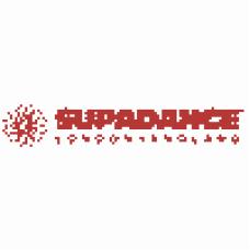 Supаdance