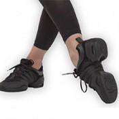 Обувки за народни танци (6)