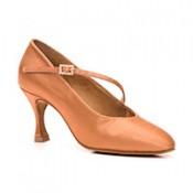 Стандартни обувки (2)