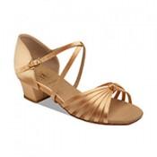 Обувки за латино и спортни танци (16)