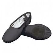 Балетни туфли и палци (2)