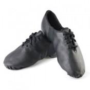 Джаз обувки (4)