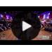 DanceForce | Black Magic Pro Ultra-soft