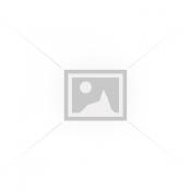 Swarovski - за студено лепене (1)