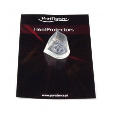 Протектори за ток PortDance /Flare Heel Protectors/ - комплект 2 бр.
