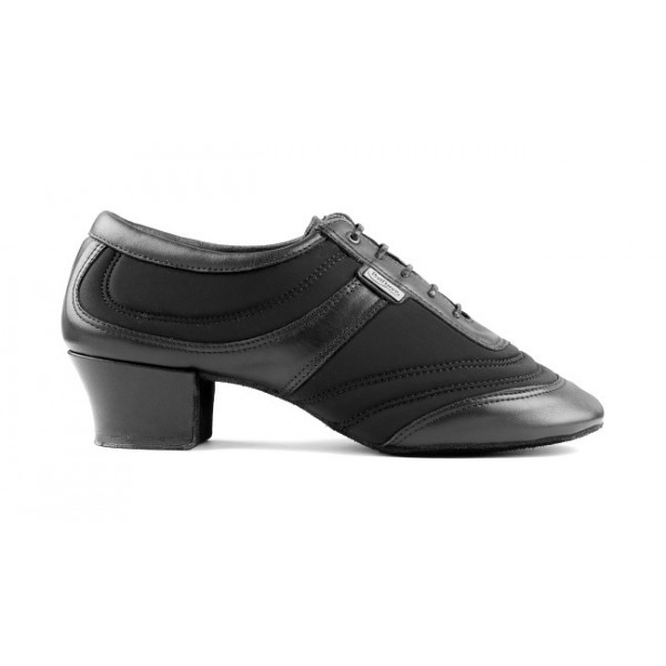 PD013 PRO PREMIUM Leather