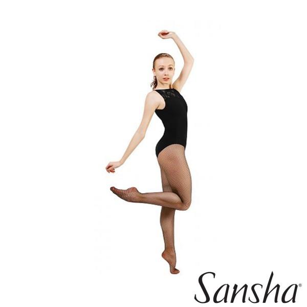 FISHNET SANSHA® PRO T98